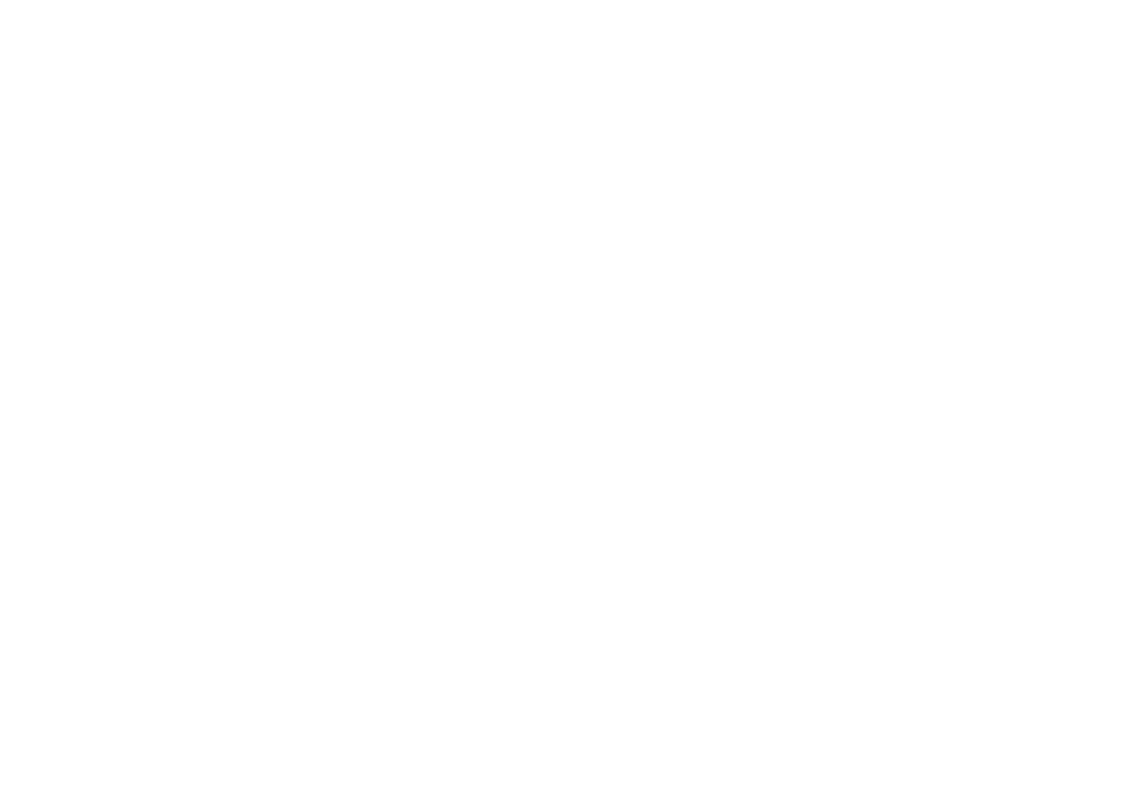 Build Navajo logo